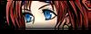 DFFOO Lion Eyes