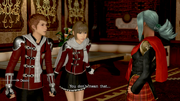 Eight-Deuce-Carla-Type-0-HD