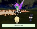 FF4HoL Strong Firaga