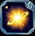 FFBE Ability Icon 65