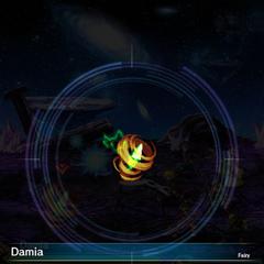 Damia (6).
