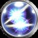 FFRK Fast Blade Icon