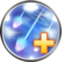 FFRK Fastest Strahl Icon
