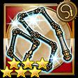 FFRK Queen's Whip FFXIII
