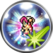 FFRK Tycoon Guard Icon