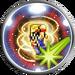 FFRK Unique Devotion Icon
