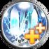 FFRK Unknown Agrias SB Icon 2