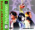 FFVIII Greatest Hits Cover.jpg