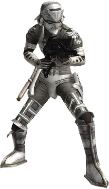 File:FFXIII enemy Corps Defender.png