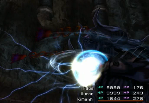 File:FFX Core Energy.png