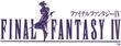 Ff4 logo2