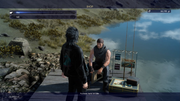 Fishermans-Friend-Archaeans-Mirror-FFXV