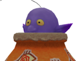 Magic Urn (Final Fantasy X)