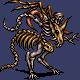 SkeletalHorror-ffvi-gba