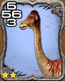 584b Dhalmel