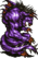 Behemoth ATB