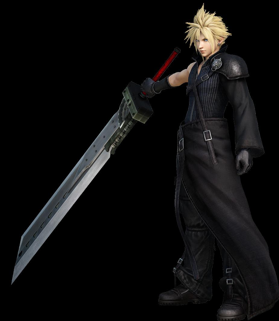 Cloudy Wolf Final Fantasy Wiki Fandom