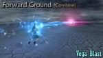 DFFNT Vega Blast