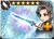 DFFOO Crystal Sword (X)+