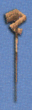File:FF4-Staff-DS.png