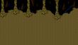 FFIV Battle Background Waterway Land SNES