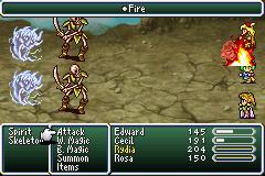File:FFIV EA Fire GBA.png