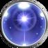 FFRK Shooting Star Icon