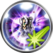 FFRK The Power of Jenova Icon