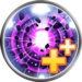 FFRK Unknown Cloud SB Icon 2