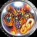 FFRK Unknown Gilgamesh SB Icon 2