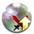 FFRK War Ballad Icon