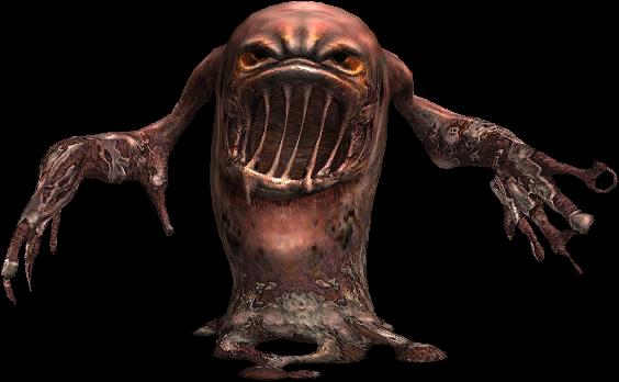 File:FFXIII enemy Ferruginous Pudding.png