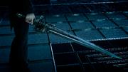 Noctis-Dawn-Sword-Mystic-Boss-FFXVRE