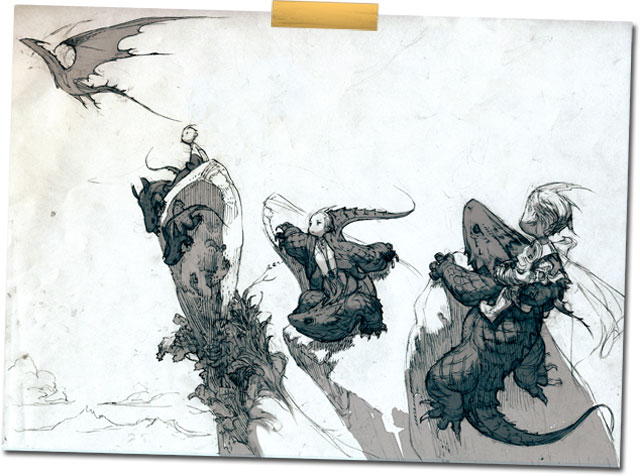 File:T4HoLRiding-Dragons.png