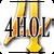 T4HoL wiki icon