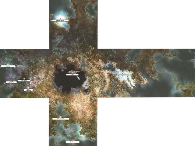 File:Cocoon Map Translation.png