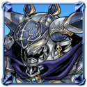 DFFNT Player Icon Garland DFFOO 001