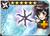DFFOO Magic Shuriken (VII)+
