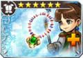 DFFOO Porom's Necklace (IV)+