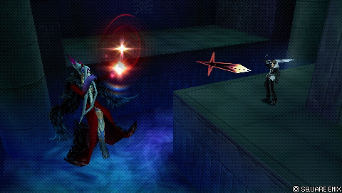 File:DFF Knight's Blade uncharged.png