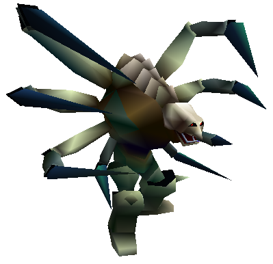 File:Death Claw FF7.png