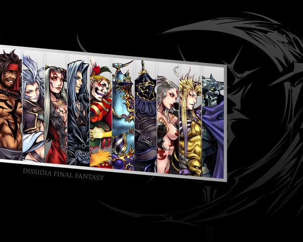 File:Dis wallpaper chao l.jpg