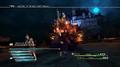 Doom EA FFXIII.png