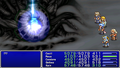 FF4PSP Holy.png