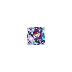 Jump (SSR+).