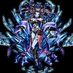 Shiva (★2).