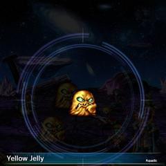Yellow Jelly (3).