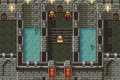 FFIV Troia Castle GBA.png