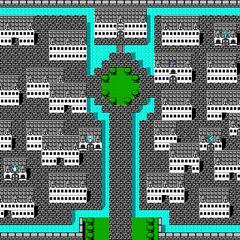 Pravoka (NES).