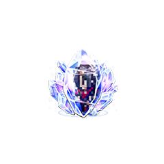 Ayame's Memory Crystal III.